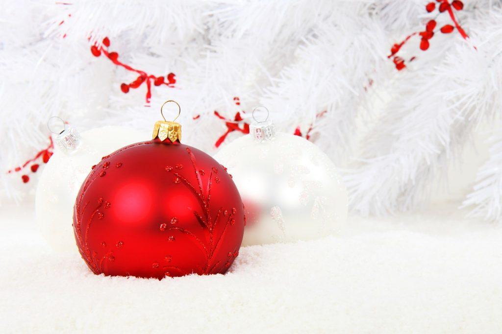 元彼と復縁したいならクリスマス前に動くべき理由