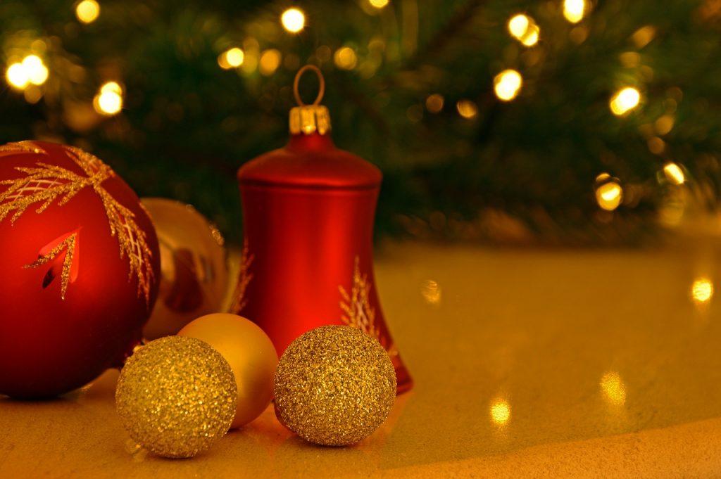 クリスマス前にアクションを起こすことが復縁に効果的である5つの理由