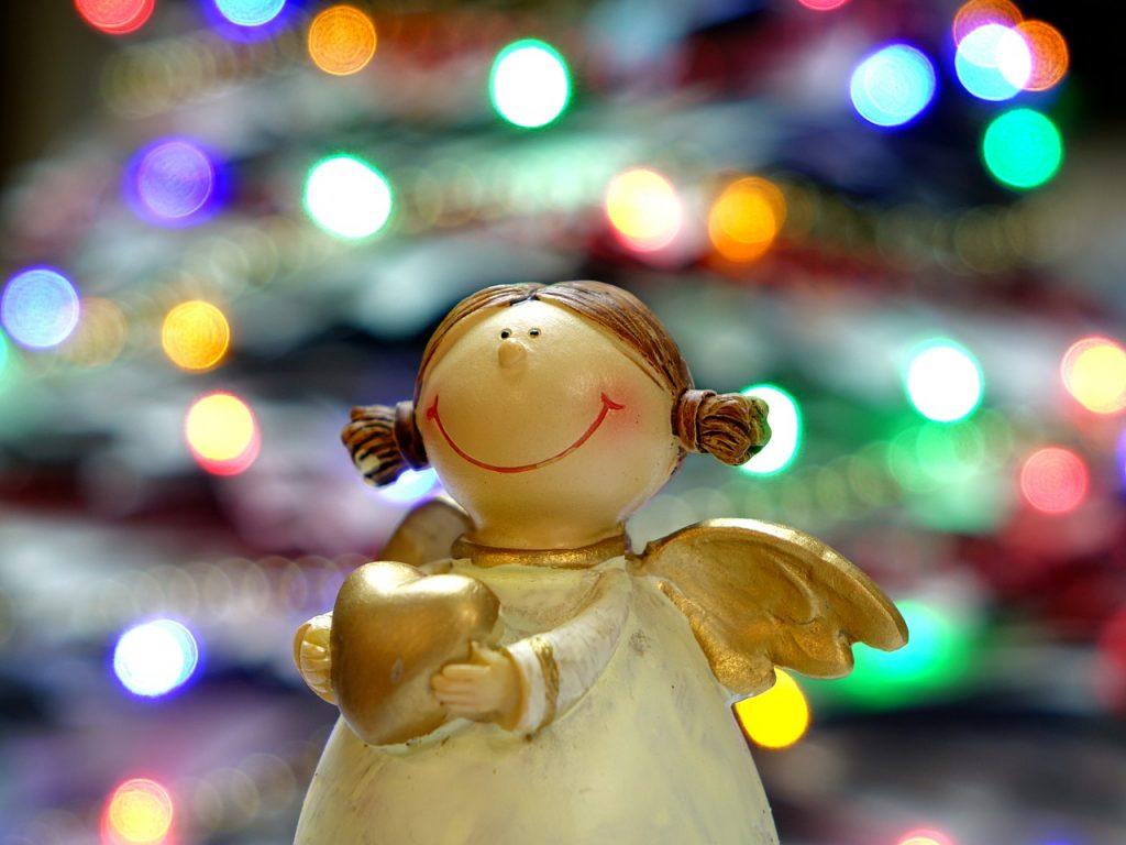 復縁したいならクリスマス前に行動すべき理由