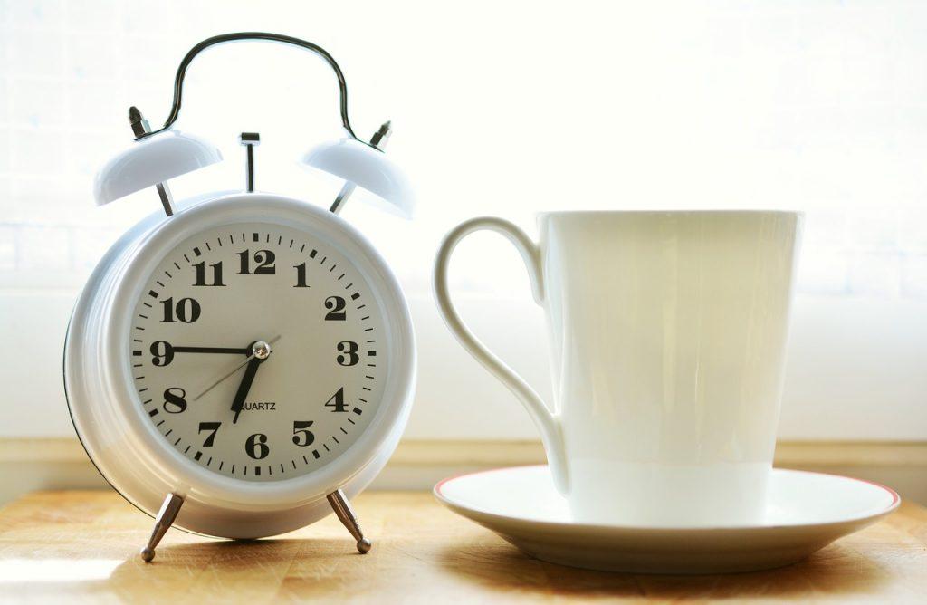 その④時間をかけることでより成功率が高まる