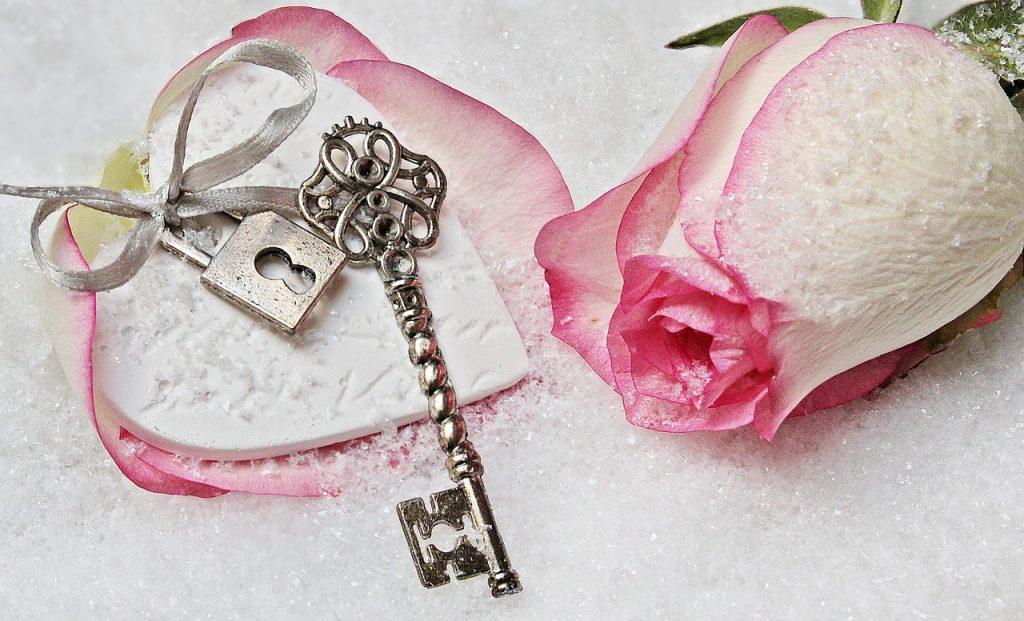 復縁の鍵は別れの原因が解消できるものかどうか