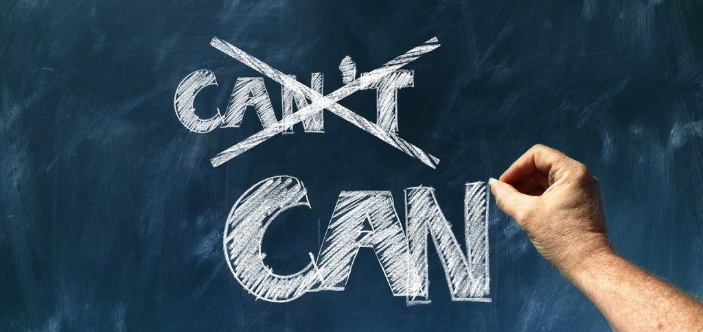 失敗談から学ぶ!復縁成功へのポイント