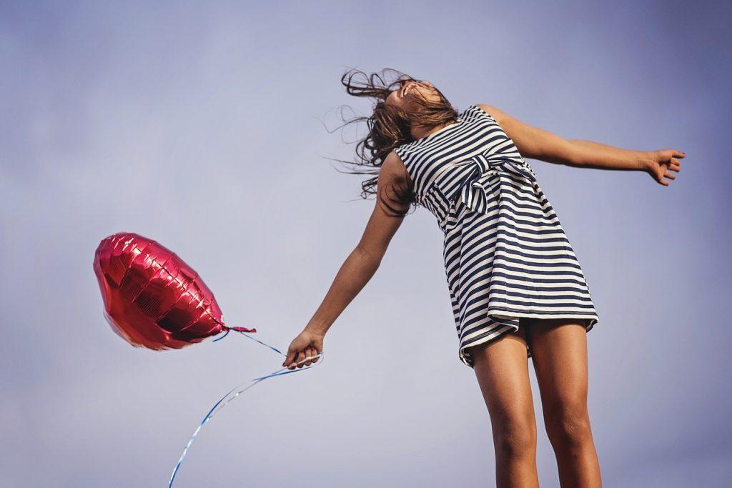 辛い失恋を乗り越えて心を楽にする方法!