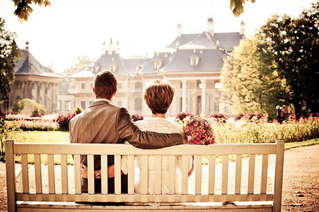 離婚後に復縁・再婚の可能性が高いパターン!