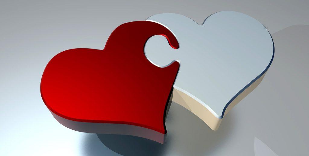 離婚後の復縁・再婚の可能性を高めるためのポイントは?