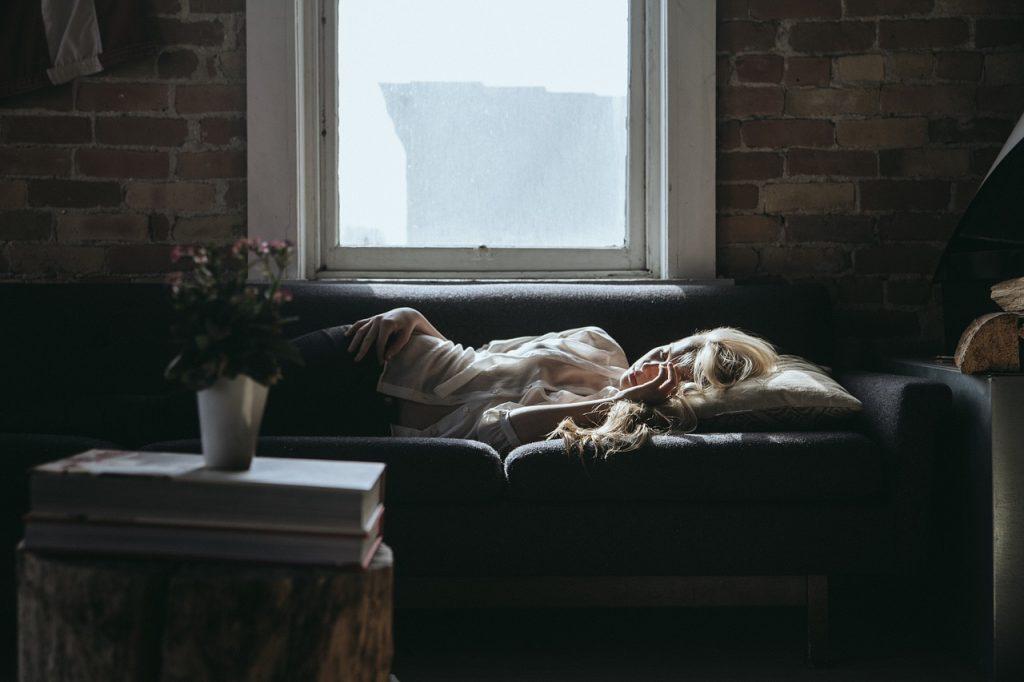 復縁に疲れた人の主な原因・理由