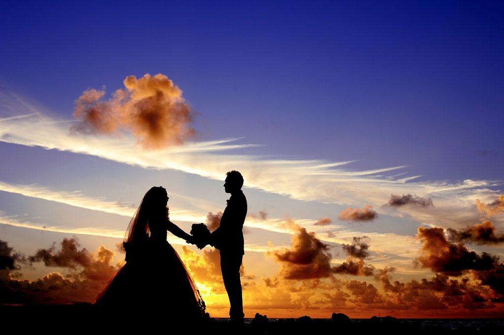 復縁後の結婚がうまくいくパターン