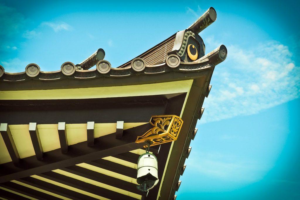 【後編】復縁にご利益のある東京近郊の神社
