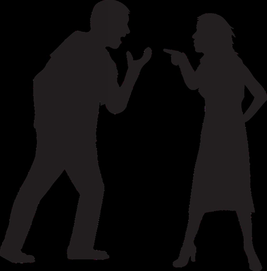 復縁したい女性が守るべき復縁の注意点