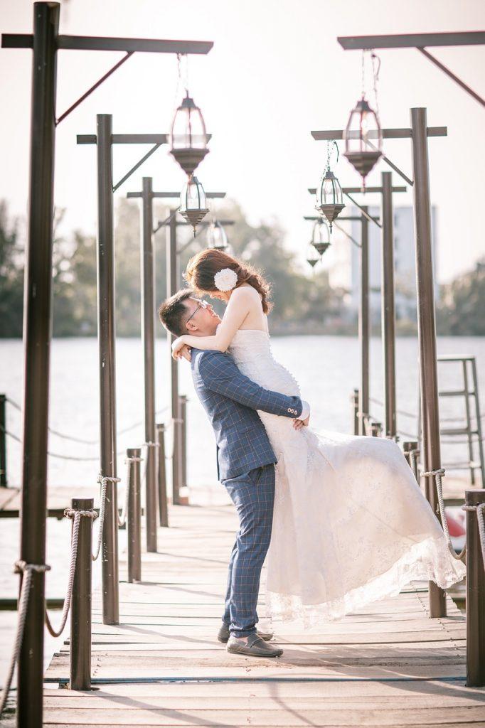 元彼と結婚する夢の意味や解釈の仕方