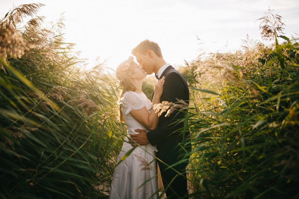 復縁後に結婚するカップルの共通点