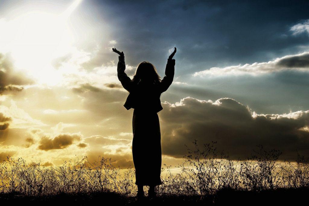 元彼と浮気したことがバレた夢は「願望」の象徴