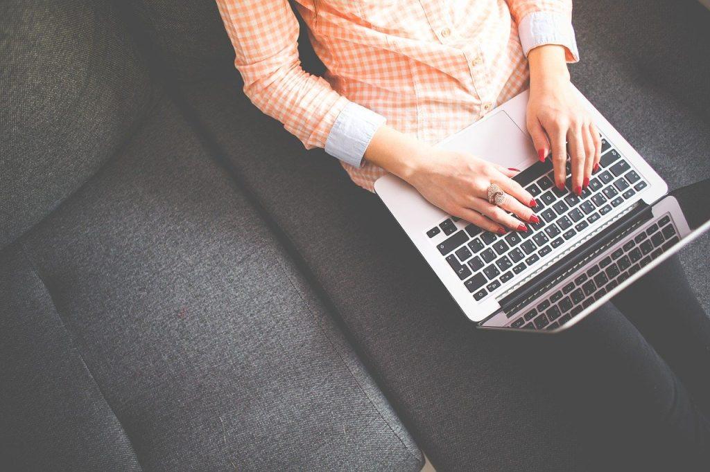 復縁ブログを読む際に必要な心構え・注意点
