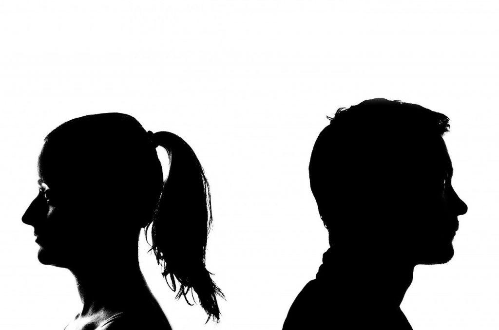 離婚を後悔した相手と復縁したいならコレが重要