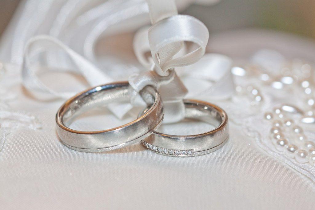 結婚前提で復縁を考えている人が意識するべきこと