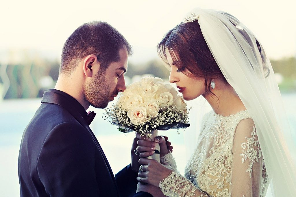 復縁した元彼と結婚できたきっかけ