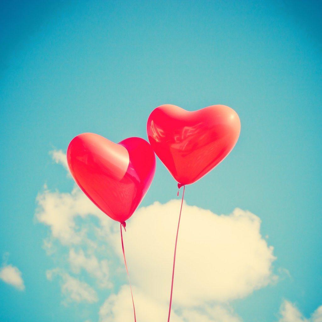 遠距離恋愛の復縁を叶えるために必要なポイント
