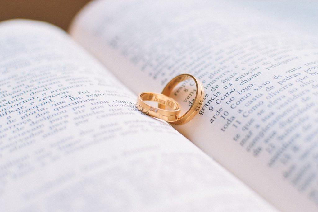 復縁結婚できる人の共通点って?