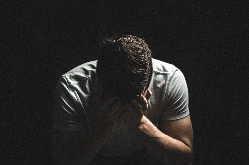 離婚した直後の男性の心理