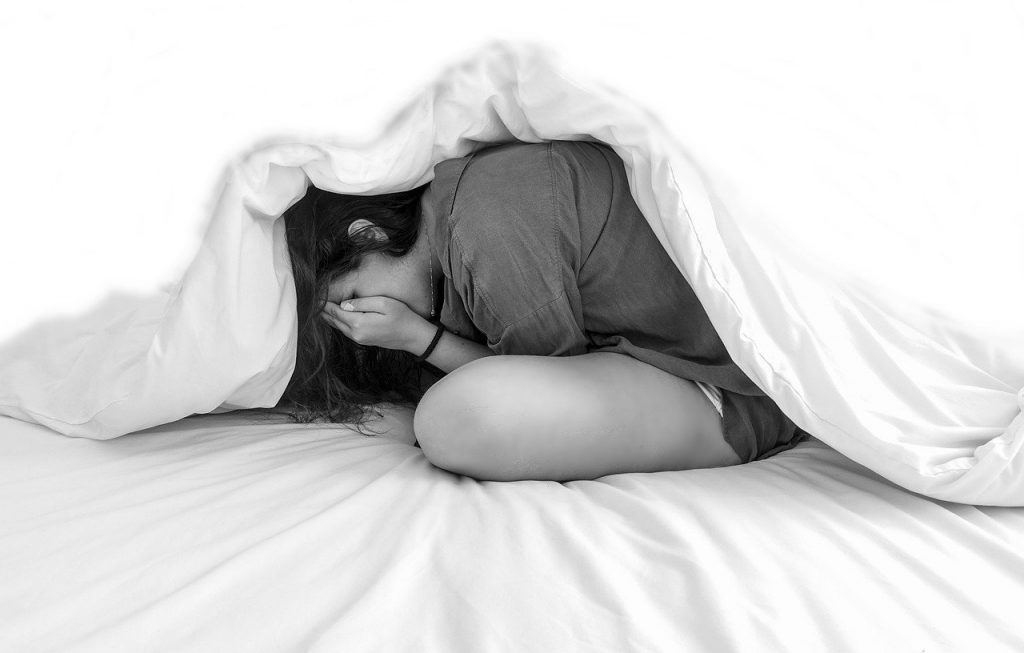 復縁できるか不安…復縁前の不安の特徴