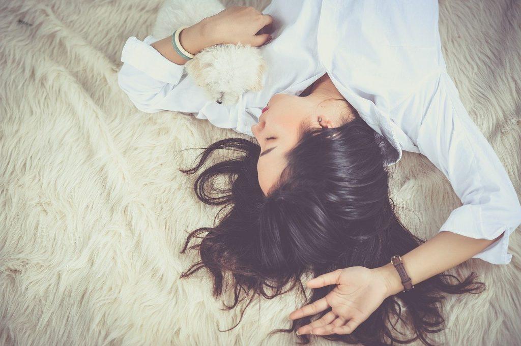 復縁を遠ざける女性の特徴の共通点